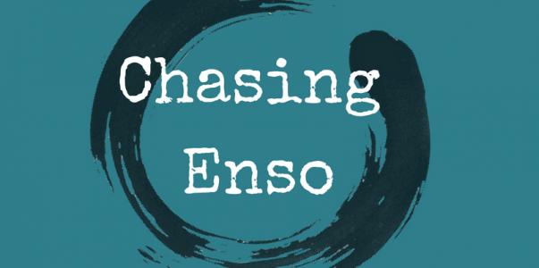 Chasing Enso
