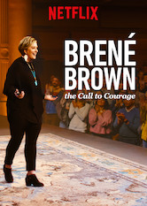 brene-brown-the-call-to-courage_81010166