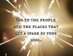 soul spark