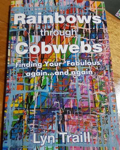 rainbows through cobwebs 1