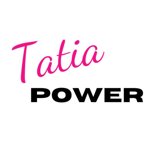 cropped-tatia.png
